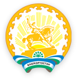 Централизованный портал органов власти Республики Башкортостан