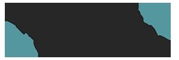 Информационно-коммуникационный интернет-портал «Евразийское женское сообщество»