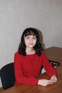 Лилия Камиловна Алапаева Директор ГБПОУ РБ Салаватский музыкальный колледж
